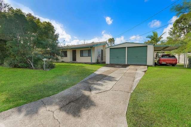 47 Macquarie Avenue, Molendinar QLD 4214