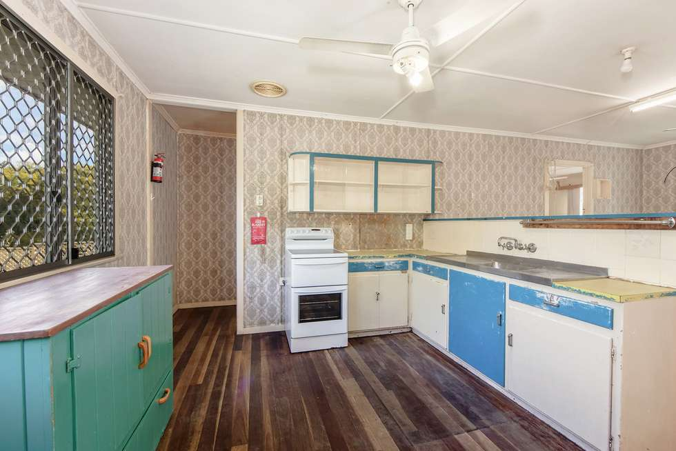 Third view of Homely house listing, 7 Morris Street, Silkstone QLD 4304