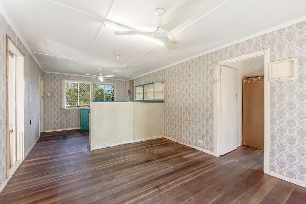 Fourth view of Homely house listing, 7 Morris Street, Silkstone QLD 4304
