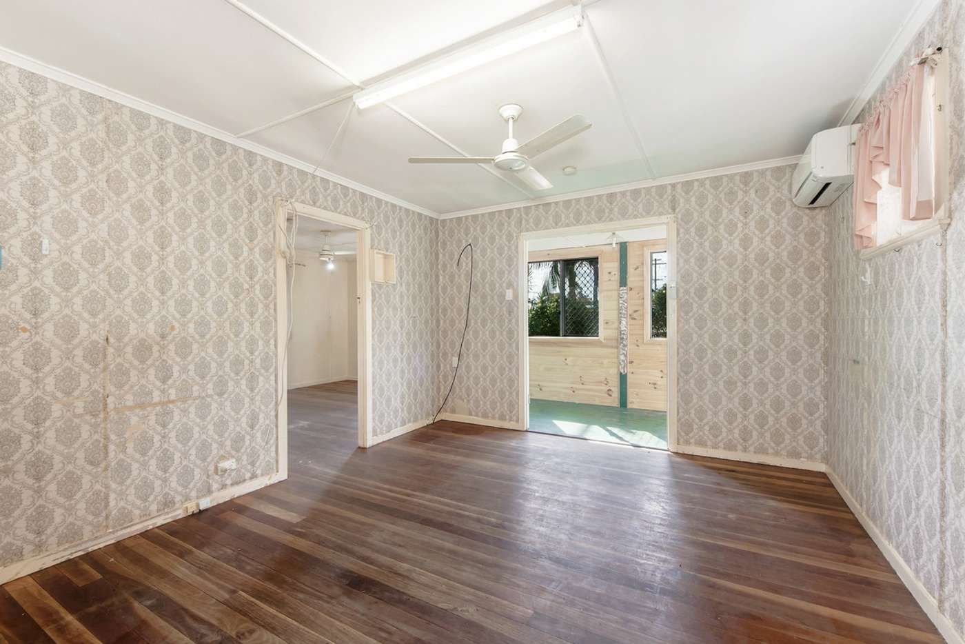 Fifth view of Homely house listing, 7 Morris Street, Silkstone QLD 4304