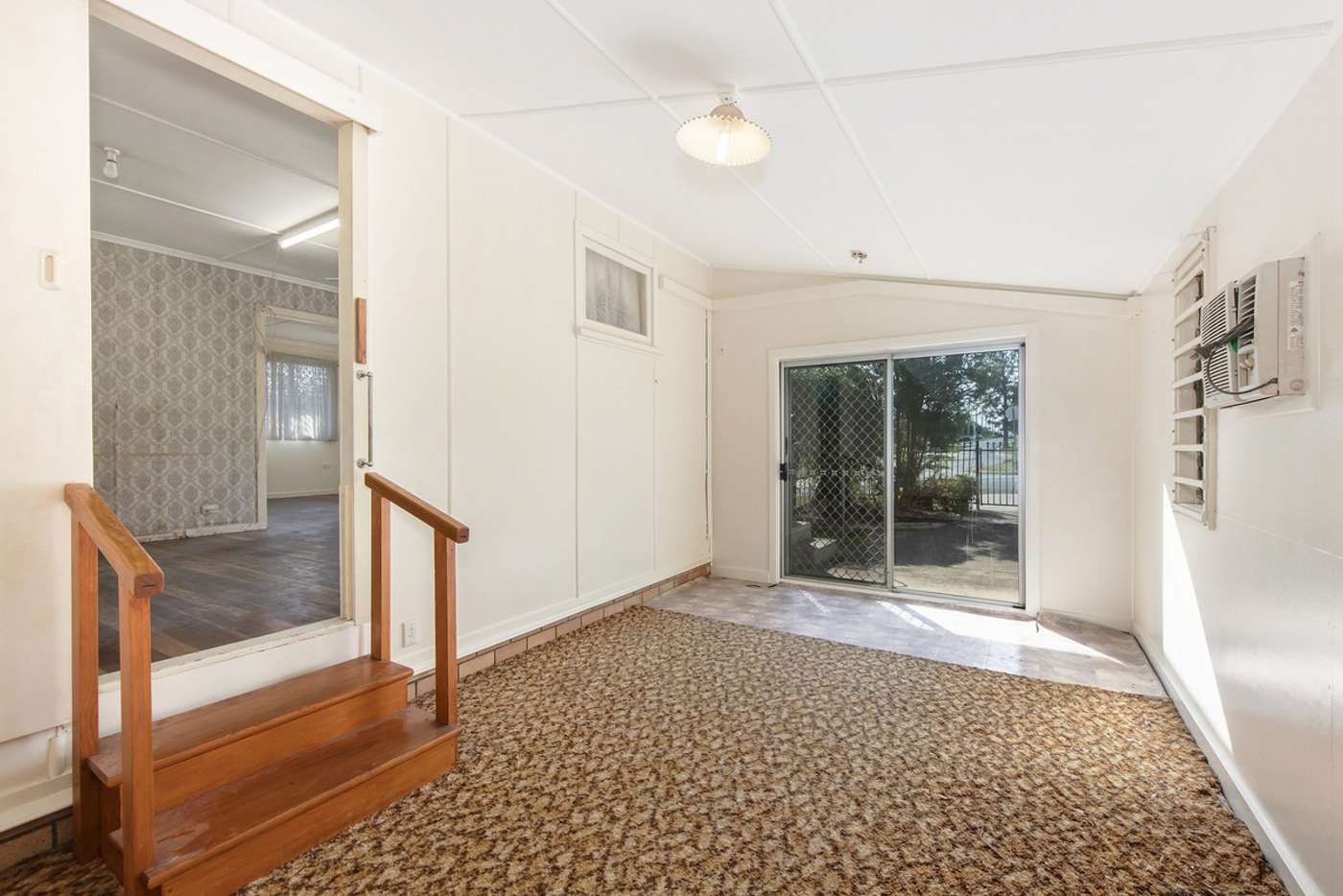 Sixth view of Homely house listing, 7 Morris Street, Silkstone QLD 4304