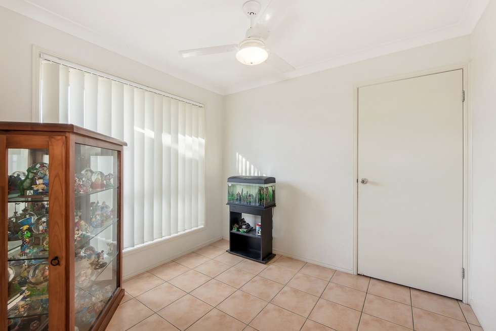 Third view of Homely house listing, 11 Kristy Court, Raceview QLD 4305