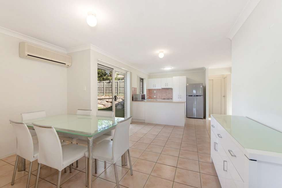 Fourth view of Homely house listing, 11 Kristy Court, Raceview QLD 4305