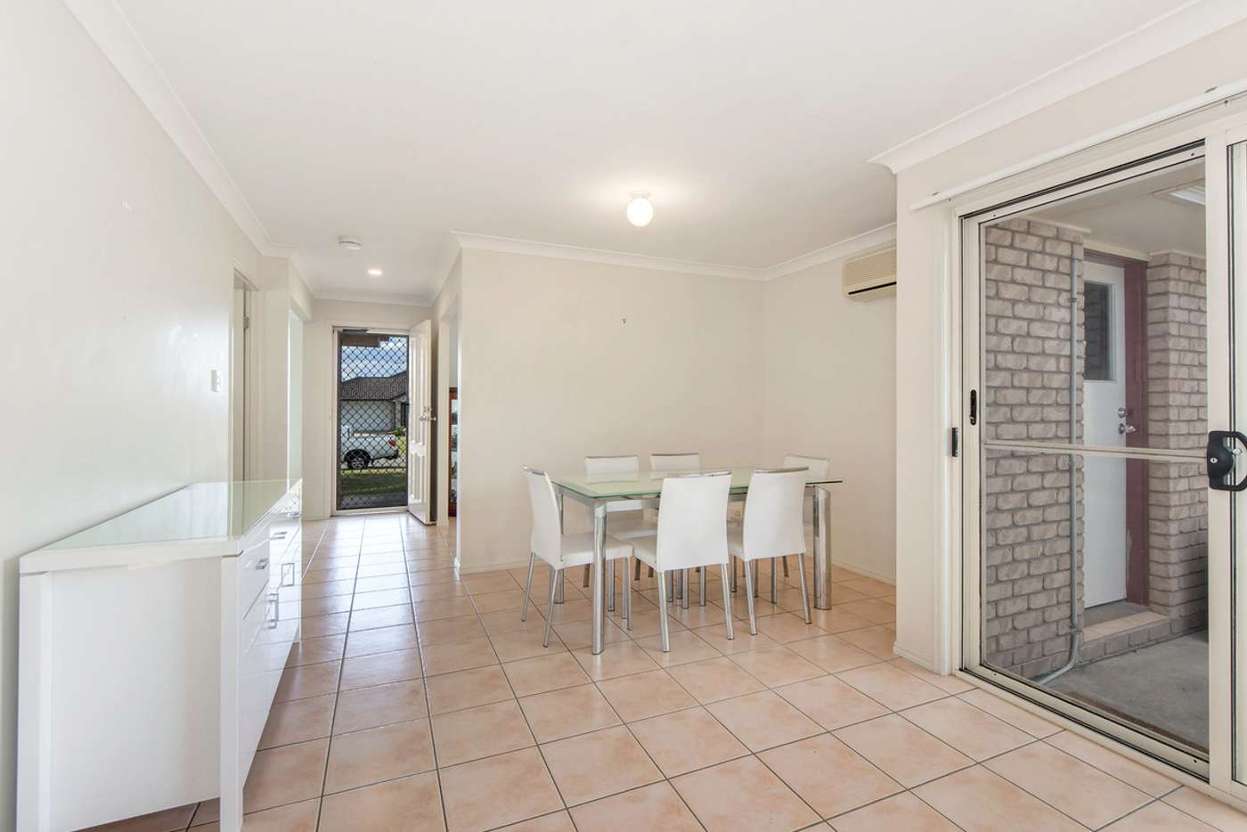 Fifth view of Homely house listing, 11 Kristy Court, Raceview QLD 4305