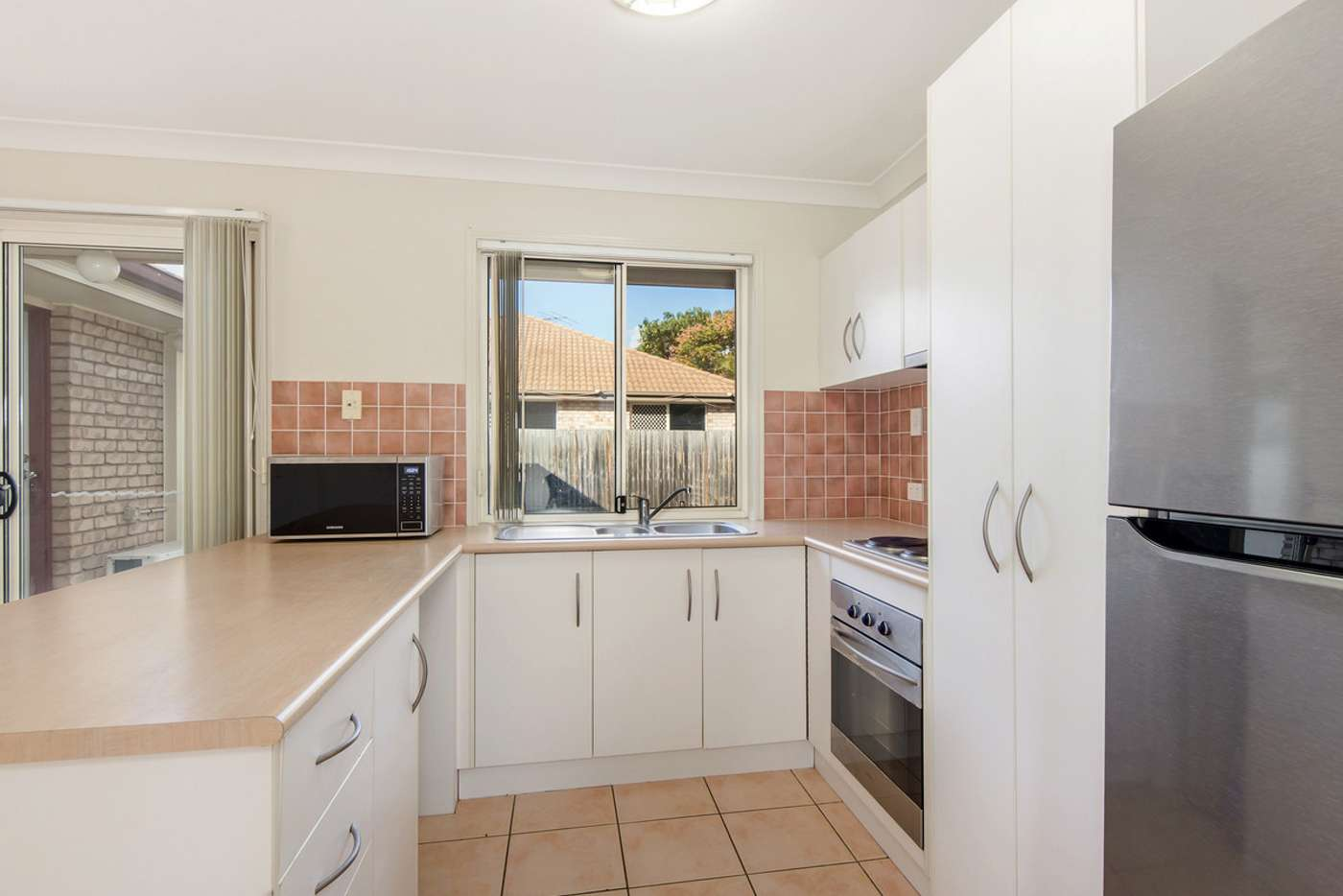 Sixth view of Homely house listing, 11 Kristy Court, Raceview QLD 4305