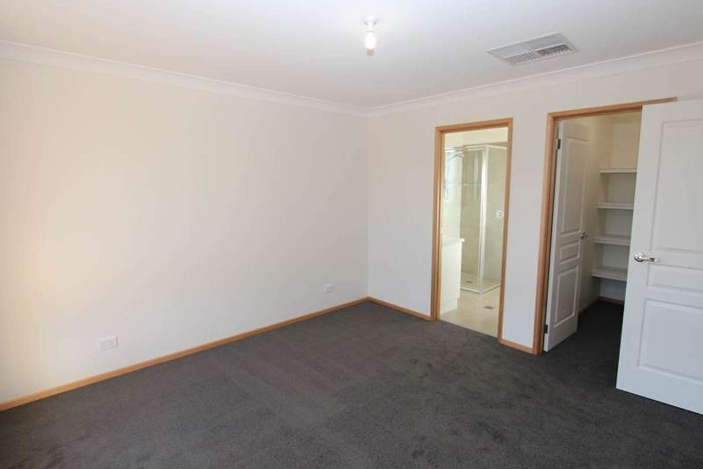 Sixth view of Homely house listing, 9 Peacock Drive, Turvey Park NSW 2650