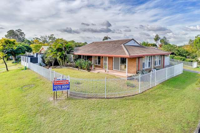 29 Pennant Street, Jamboree Heights QLD 4074