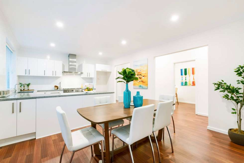 Second view of Homely house listing, 15 Araluen Street, Morley WA 6062