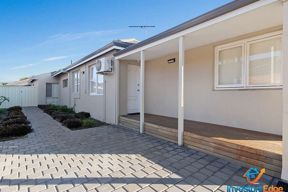 Third view of Homely house listing, 15 Araluen Street, Morley WA 6062