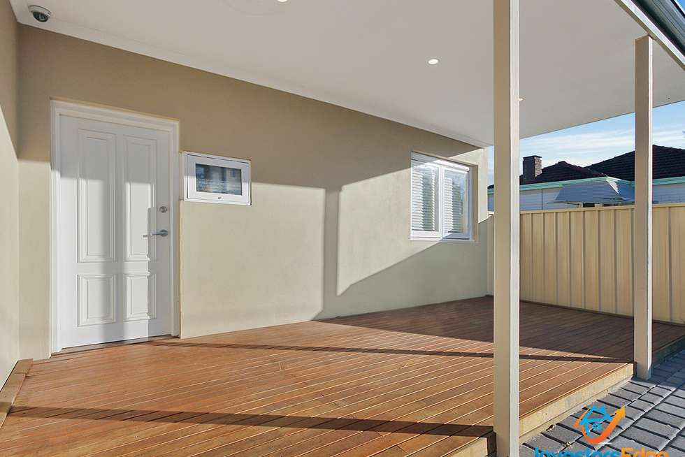 Fourth view of Homely house listing, 15 Araluen Street, Morley WA 6062