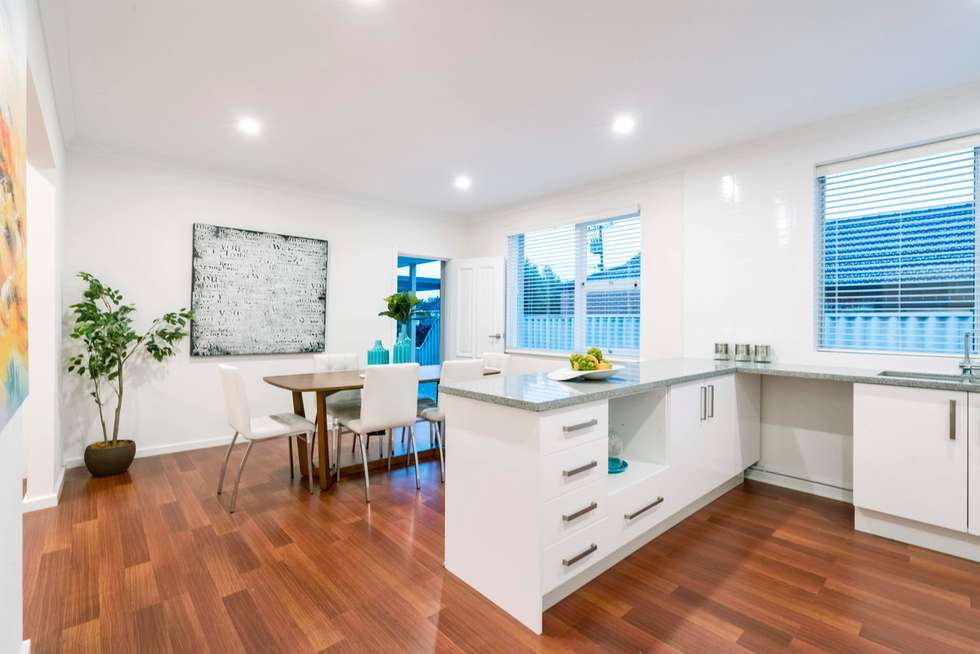Fifth view of Homely house listing, 15 Araluen Street, Morley WA 6062