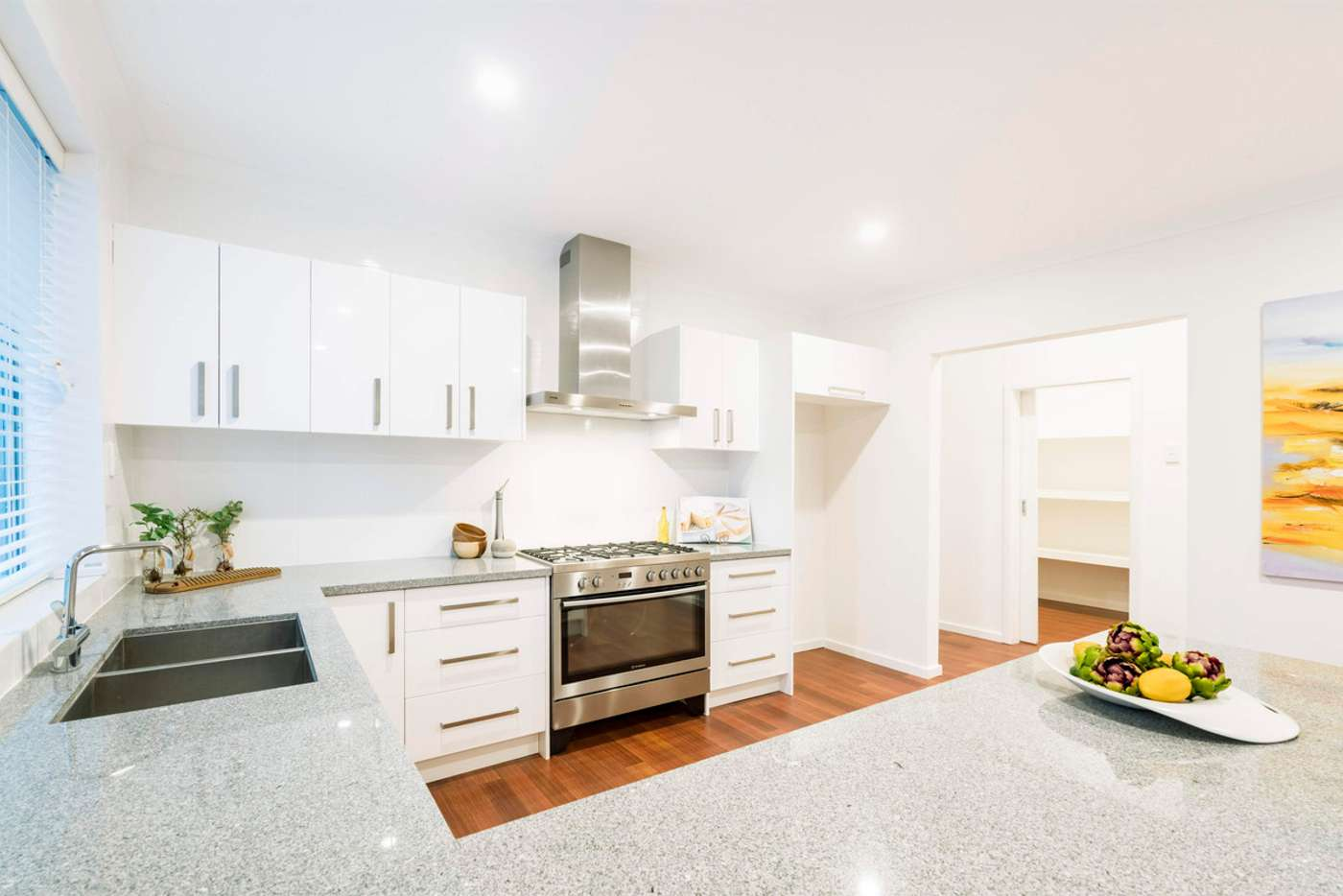 Sixth view of Homely house listing, 15 Araluen Street, Morley WA 6062