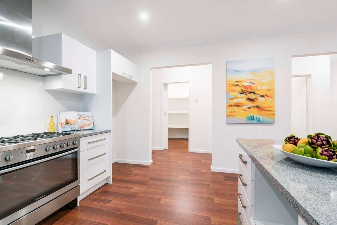 Seventh view of Homely house listing, 15 Araluen Street, Morley WA 6062