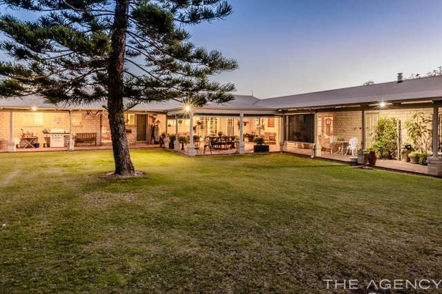24 Richards Road, Buller WA 6532