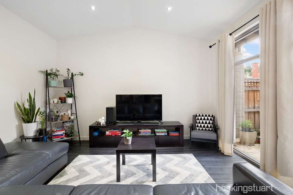 Third view of Homely townhouse listing, 2/736 Canterbury Road, Surrey Hills VIC 3127
