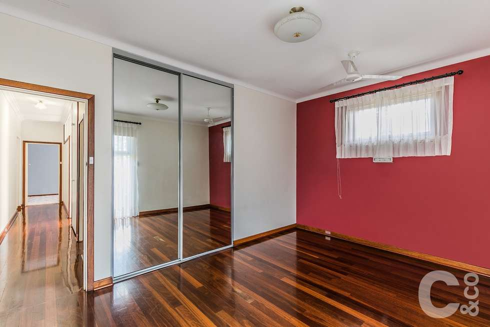 Fifth view of Homely house listing, 1/22 Brookes Way, Calista WA 6167