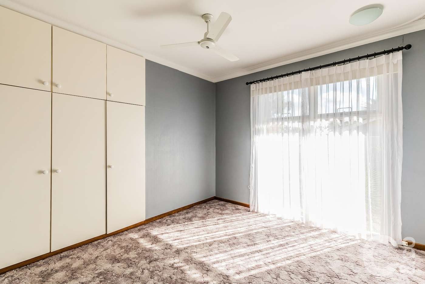 Seventh view of Homely house listing, 1/22 Brookes Way, Calista WA 6167
