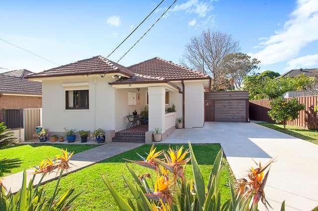 24 Patricia Street, Belfield NSW 2191