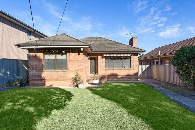 23 Robinson Street, Belfield NSW 2191