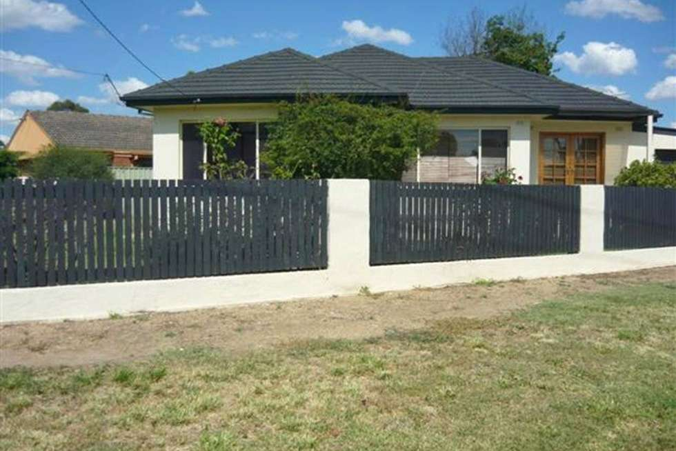 Second view of Homely house listing, 30 Higgins Avenue, Wagga Wagga NSW 2650