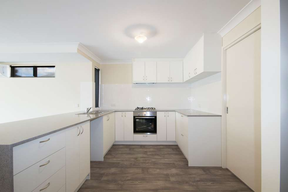 Fourth view of Homely townhouse listing, 3/38 Broadway, Bassendean WA 6054