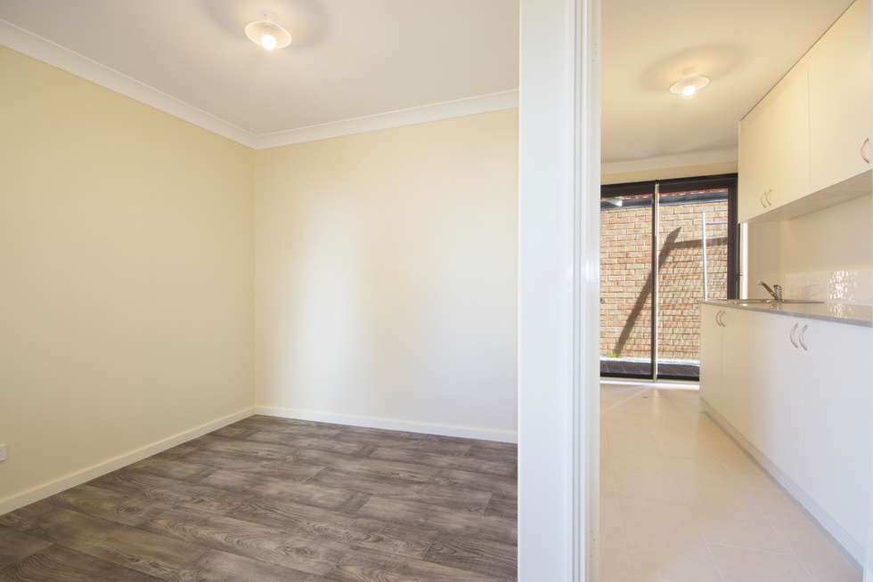 Fifth view of Homely townhouse listing, 3/38 Broadway, Bassendean WA 6054