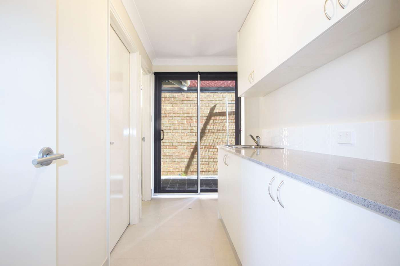 Sixth view of Homely townhouse listing, 3/38 Broadway, Bassendean WA 6054