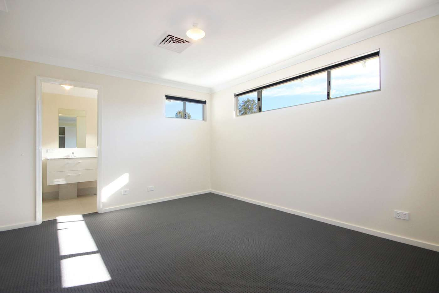 Seventh view of Homely townhouse listing, 3/38 Broadway, Bassendean WA 6054