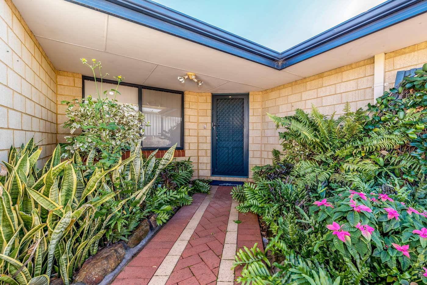 Main view of Homely house listing, 22 Portrush Parade, Meadow Springs WA 6210