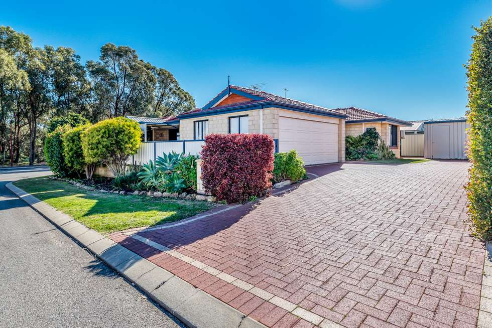 Second view of Homely house listing, 22 Portrush Parade, Meadow Springs WA 6210