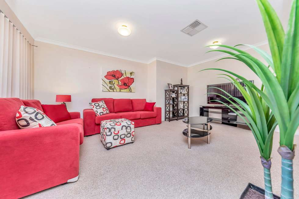 Fourth view of Homely house listing, 22 Portrush Parade, Meadow Springs WA 6210