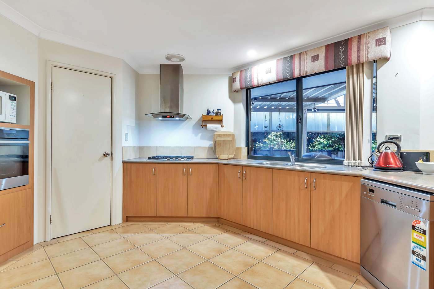 Sixth view of Homely house listing, 22 Portrush Parade, Meadow Springs WA 6210