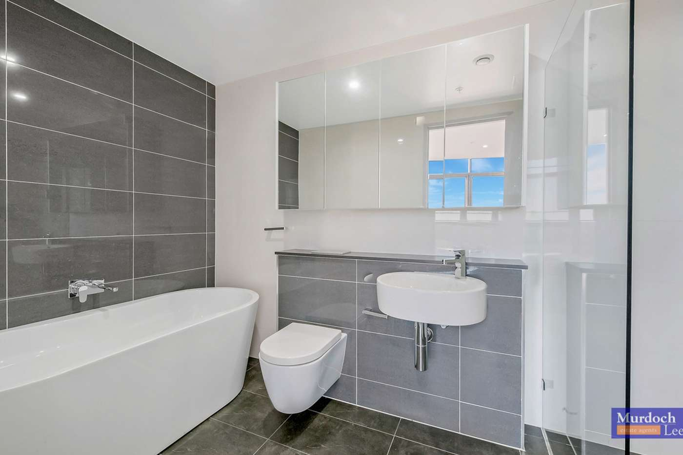 Fifth view of Homely unit listing, 3906/330 Church Street, Parramatta NSW 2150