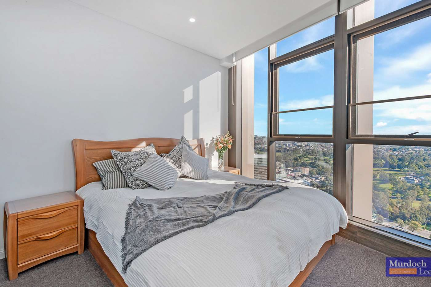 Sixth view of Homely unit listing, 3906/330 Church Street, Parramatta NSW 2150