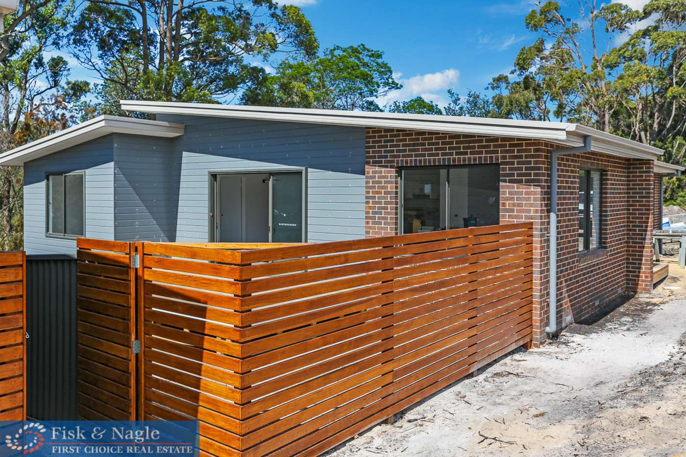 Sixth view of Homely house listing, 2/223 Pacific Way, Tura Beach NSW 2548