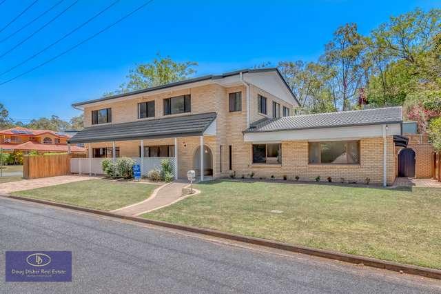 11 Ashburton Street, Chapel Hill QLD 4069