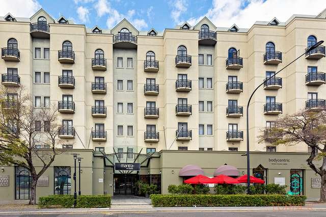 106/88 Frome Street, Adelaide SA 5000