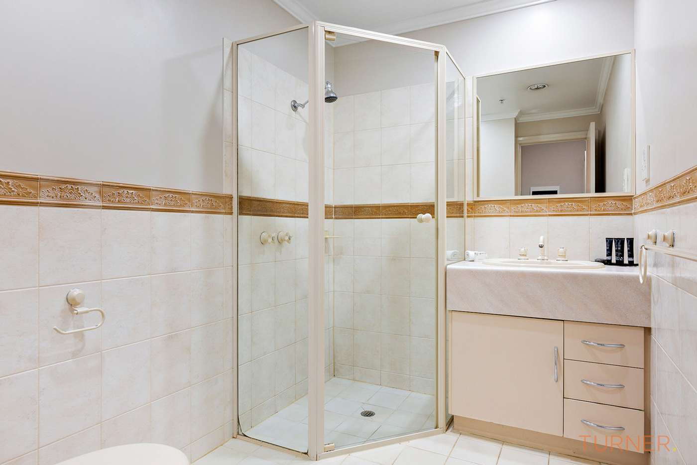 Fifth view of Homely apartment listing, 106/88 Frome Street, Adelaide SA 5000