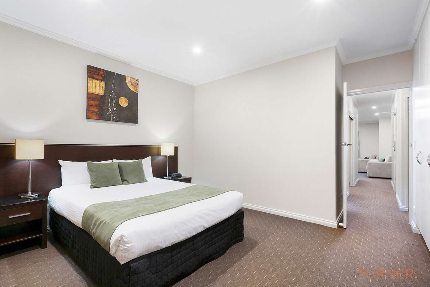 Sixth view of Homely apartment listing, 106/88 Frome Street, Adelaide SA 5000