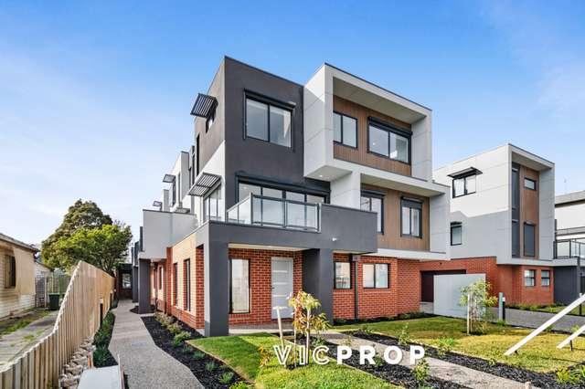 2/988-990A Sydney Road, Coburg North VIC 3058