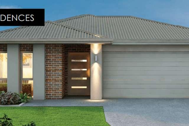 14 Barnes Street, Mango Hill QLD 4509