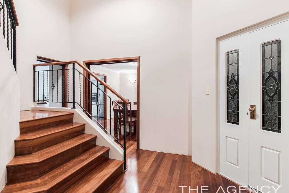Third view of Homely house listing, 24 Horizon Crescent, Singleton WA 6175