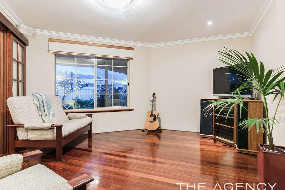 Fourth view of Homely house listing, 24 Horizon Crescent, Singleton WA 6175