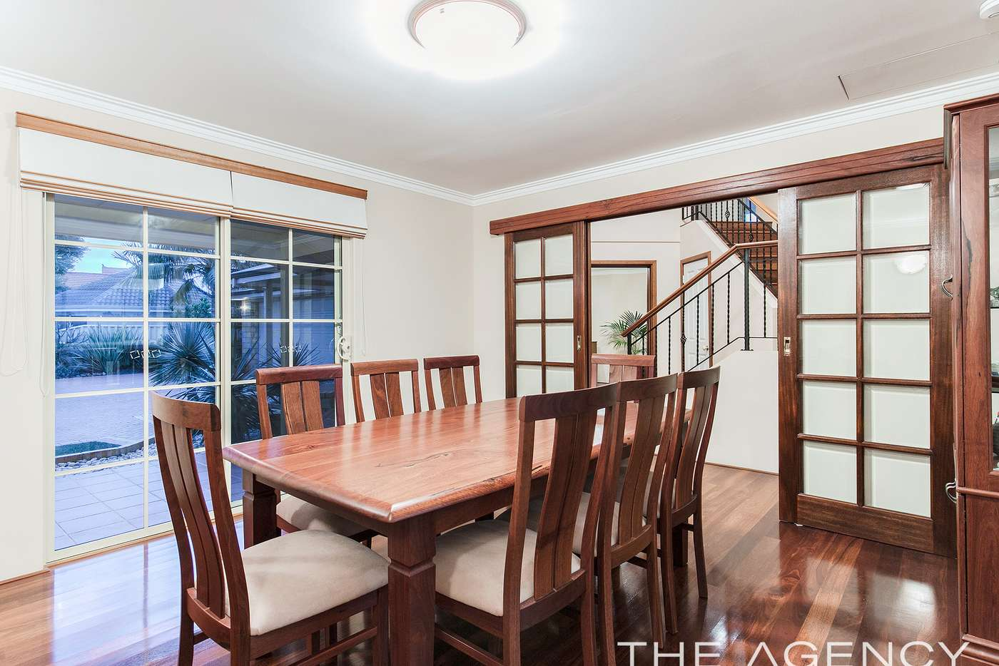 Sixth view of Homely house listing, 24 Horizon Crescent, Singleton WA 6175