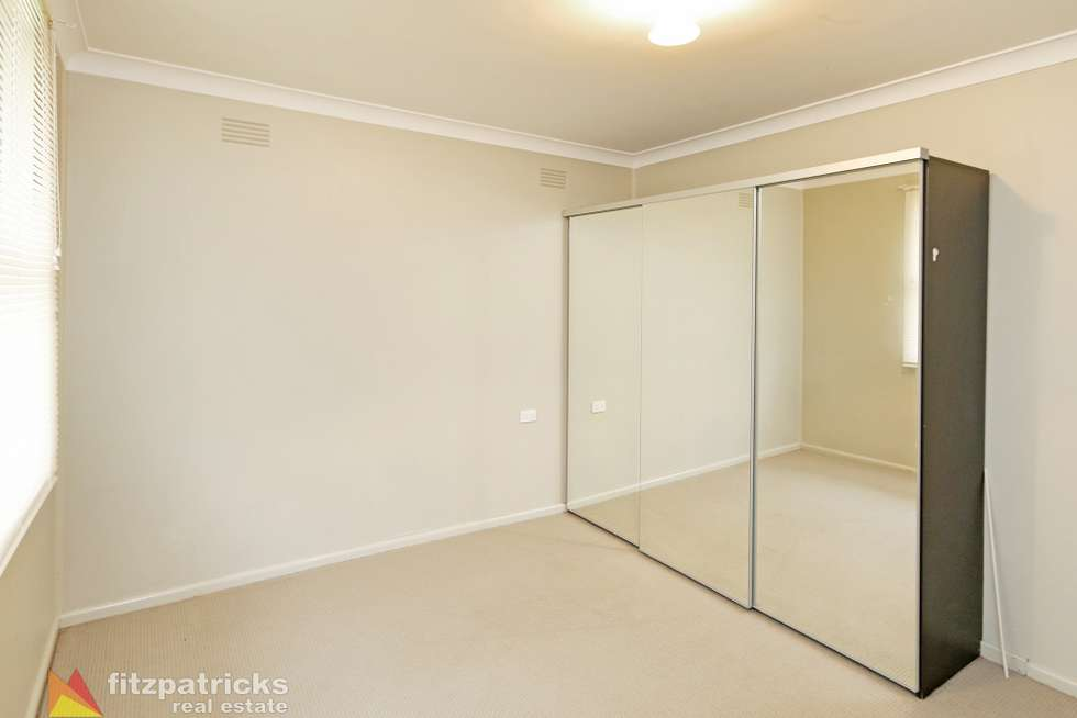Fourth view of Homely house listing, 27 McKell Avenue, Mount Austin NSW 2650
