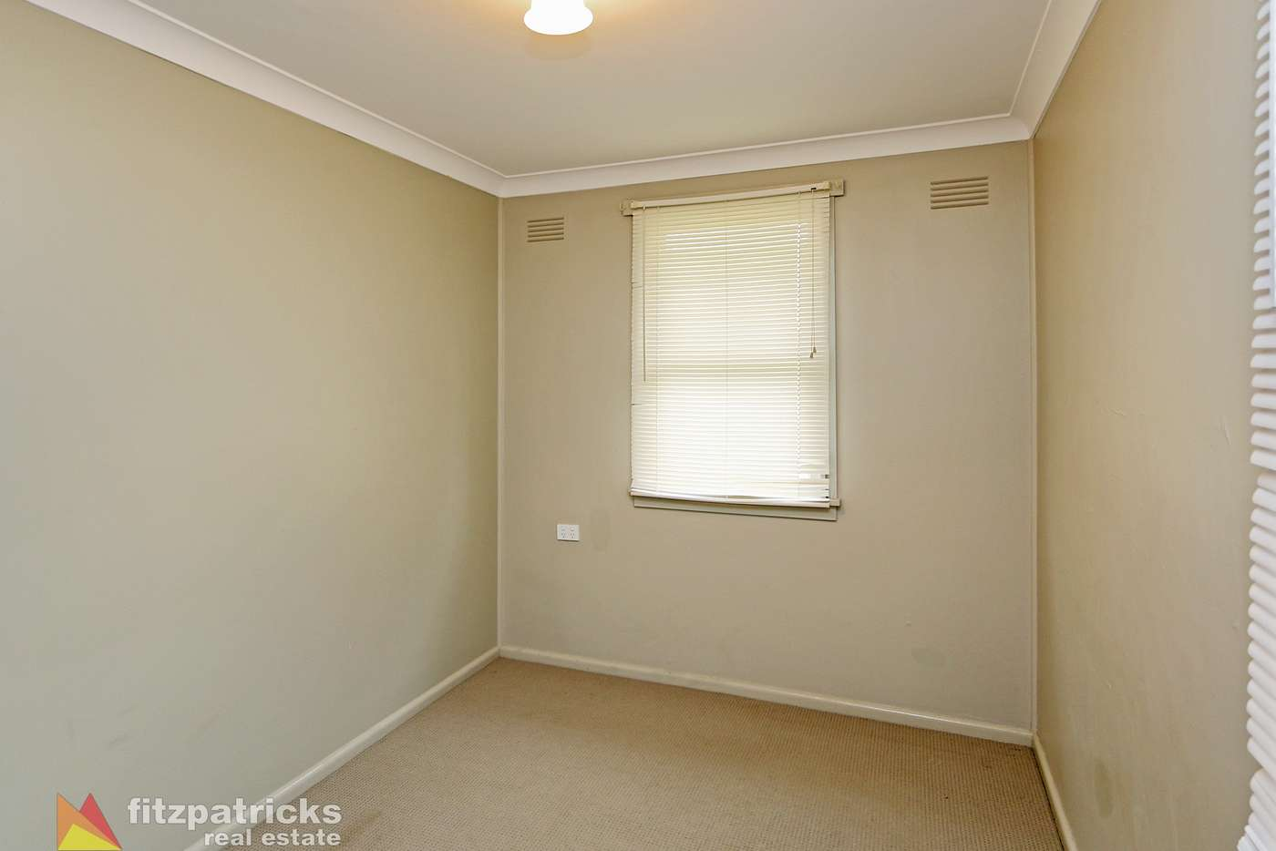 Sixth view of Homely house listing, 27 McKell Avenue, Mount Austin NSW 2650