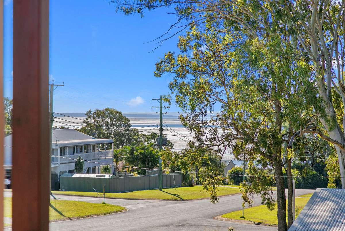 Main view of Homely house listing, 2 Joycelyn Terrace, River Heads, QLD 4655
