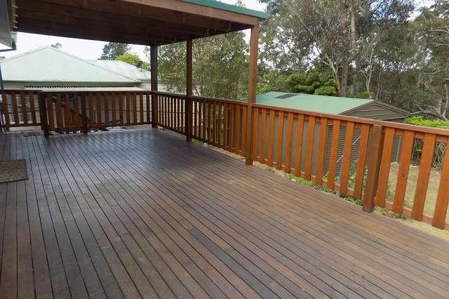 81 Mount View Avenue, Hazelbrook NSW 2779