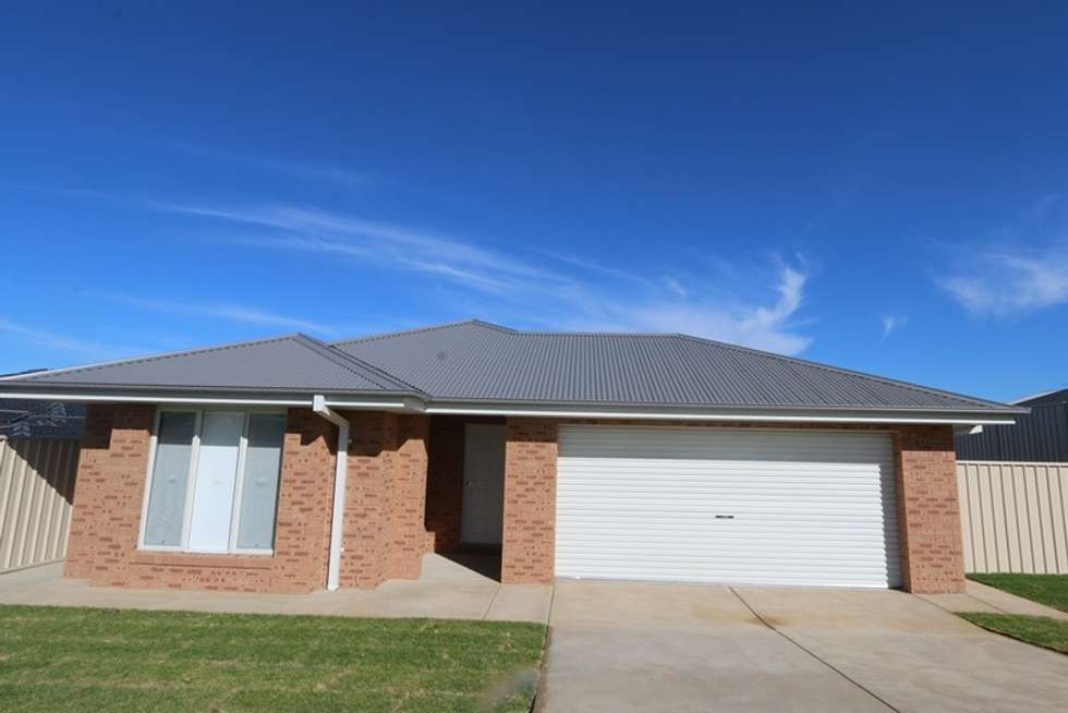 Second view of Homely house listing, 39 Muttama Parade, Gobbagombalin NSW 2650