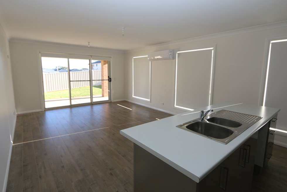 Fourth view of Homely house listing, 39 Muttama Parade, Gobbagombalin NSW 2650